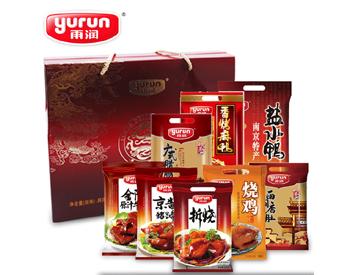 南京雨润集团_雨润冷鲜肉加盟_济南冷鲜肉加盟配送-济南雨润食品加盟公司